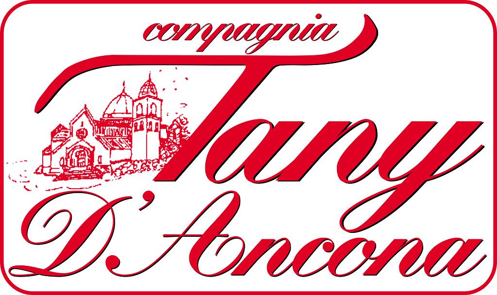 LogoTany2016